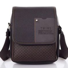 Luggage & Bags Ambitious Thinkthendo Fashion Men Women Weave Wallet Thin Mini Purse Id Credit Card Case Coin Holder High Quality Card Wallet