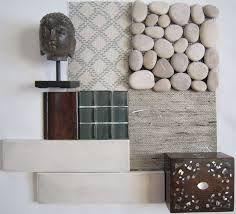 Image result for bathroom tiles design