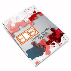 LeMag-a-id.com : Nouveau magazine virtuel dédié à la marque EDO by Franck Josseaume.