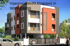 #Buying_Tips, #Ready_To_Move, #2Bath, #Home_Buyer, #Modular_Kitchen, #Buyer_Agent #Semi-Furnished, #Delhi_Property, #Sale_Popular #Resident_2BHK #Builder_Floor, #2Bedroom Contact us :- 9899909899