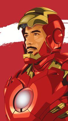 Iron Man Material iPhone Wallpaper Source by knightworx Captain Marvel, Marvel Avengers, Marvel Comics, Marvel Comic Universe, Marvel Fan, Marvel Memes, Captain America, Batman Vs, Spiderman