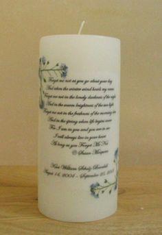 построена стихи к подарку свечка прикольные сапропель биологически