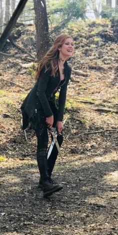 Katherine Mcnamara, Kat Mcnamara, Shadowhunters Series, Shadowhunters The Mortal Instruments, Cassandra Clare, Equestria Girls, Clary Y Jace, Isabelle Lightwood, Clace