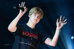 iKON Jung Chan-woo