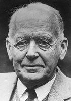 Nobel 1972 - John R. Hicks (1904-1989). A Market theory of money. (1991).