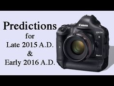 cool Camera Rumors for the Canon EOS-1D X Mark II in late 2015 A.D. or early 2016 A.D. Check more at http://gadgetsnetworks.com/camera-rumors-for-the-canon-eos-1d-x-mark-ii-in-late-2015-a-d-or-early-2016-a-d/