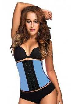 be74ac8835f 29 Best Underbust Corsets images