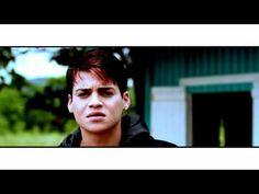 Izaak - Eres una Rosa.mov - YouTube