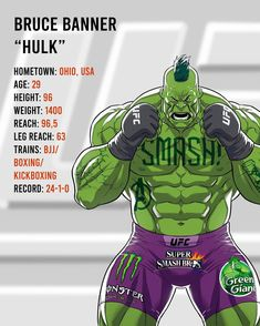 Marvel Box, Marvel Comics Art, Marvel Heroes, Comic Book Characters, Marvel Characters, Comic Books Art, Ufc, Du Dudu E Edu, Bruce Banner Hulk