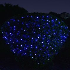 outdoor solar string lights for outdoor gardens homes wedding christmas party