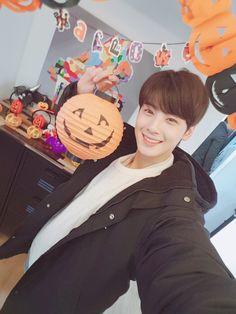 Imagen de kpop, astro, and eunwoo