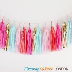 Multifunctional home decoration http://www.cleaningcarpet-london.co.uk/blog/multifunctional-home-decoration-garlands-confetti-balloons/