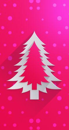 ac44649011db377ba6723c7b59bb2598  christmas wallpaper wallpaper iphone