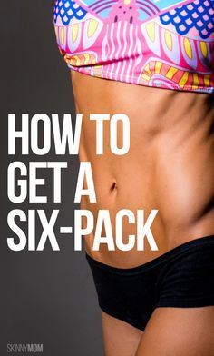Hello hot abs!