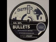 spl - bullets Drum N Bass, Dubstep, Bullets, It Hurts, Writing, Youtube, Composition, Youtubers, Writing Process