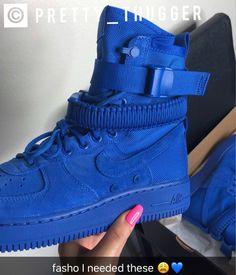 Fly Shoes, Cute Shoes, Me Too Shoes, Zapatillas Nike Jordan, Adidas Originals, Shoe Boots, Shoes Heels, Shoe Department, Prom Heels