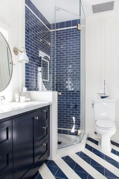 Strategy, tricks, along with overview with regards to acquiring the very best end result and ensuring the max utilization of Small Bathroom Renovation Ideas Wet Room Bathroom, Simple Bathroom, White Bathroom, Bathroom Interior, Bathroom Ideas, Master Bathroom, Vanity Bathroom, Bath Room, Modern Bathroom