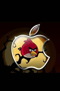 Apple Logo Wallpaper iPhone Christmas - Bing images