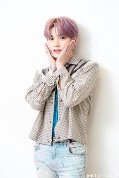 竜 ryu 🥊 ( Lee Taeyong, Nct 127, Jung Woo, Winwin, Jaehyun, Nct Dream, Beautiful Babies, Beautiful People, Seoul