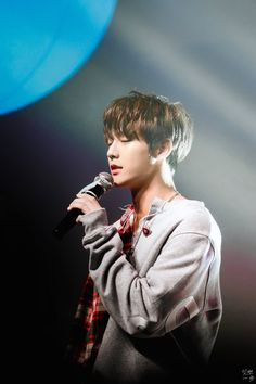 Btob Lee Minhyuk, Yook Sungjae, Im Hyunsik, Lee Changsub, Nct, Writing Lyrics, Joo Hyuk, Music Composers, Rapper