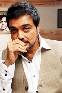 Prosenjit Chatterjee Film, Celebrities, Movie, Celebs, Film Stock, Cinema, Films, Celebrity, Famous People