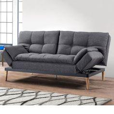 10 best sofa bed uk images 3 seater sofa bed sofa bed uk sofa rh pinterest com