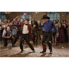 Kenny Wormald and Miles Teller in Footloose Footloose Remake, Footloose Movie, Footloose 2011, Kenny Wormald, Julianne Hough, Movies Showing, Movies And Tv Shows, The Big Year, Scene