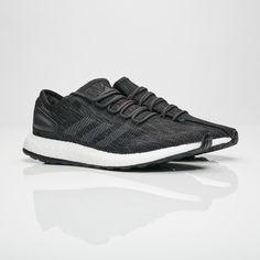 9e221051d6ca5 Reebok Club C FVS Sneakers In Green CN5775