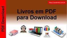 Livros em PDF para Download - Índice