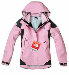 North Face outlet,North Face online outlet,dont miss it.$91