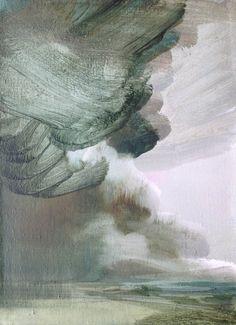 U.T. , Marian Wijnvoord