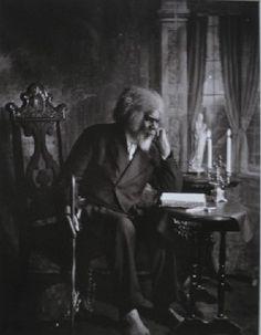 """Knowledge makes a man unfit to be a slave."" ~ Frederick Douglas"