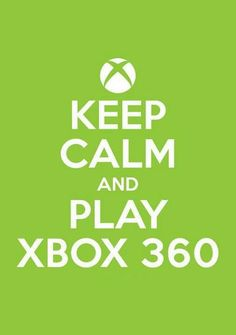 Whoever plays Xbox add me and let me know where I know you from =] blonde1ogic =] come play halo 4 with mee!