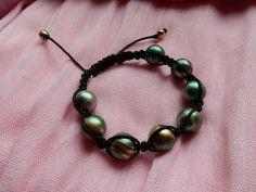 Bracelet / náramek