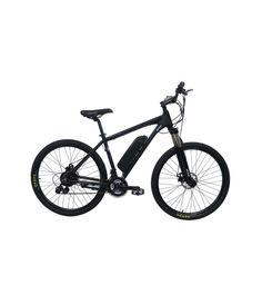 BICI ELETTRICA E-BIKE 3000 - Bici elettriche - Speciale Biciclette - MondiPiuscelta