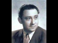 Breitner János Fekete Orfeusz.