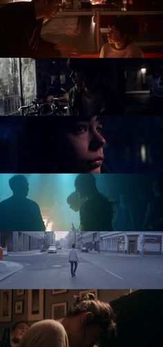 In this article, we look back on some of last year's best cinematography… Cinematic Photography, Film Photography, Film Composition, Color In Film, Digital Film, Best Cinematography, Movie Shots, Film Studies, Film Grab