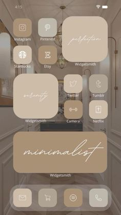 App Iphone, Iphone Wallpaper Ios, Iphone App Design, Iphone App Layout, Iphone Icon, Icones Do Iphone, Iphone Home Screen Layout, Ipad Ios, Ios App Icon