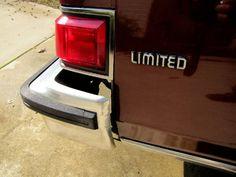 Vintage Auto, Vintage Cars, Car Tags, Buick Century, Buick Skylark, Copper Metal, Wheel Cover, Window Stickers, Rear Window