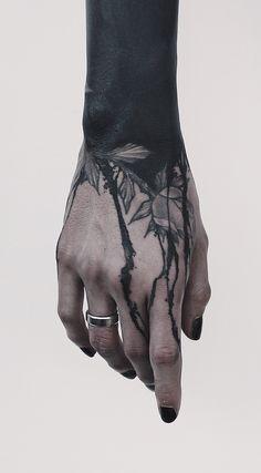 Alas Tattoo, 1 Tattoo, Back Tattoo, Tiny Tattoo, Tattoo Flash, Tattoo Pain, Hand Tattoos, Body Art Tattoos, Sleeve Tattoos