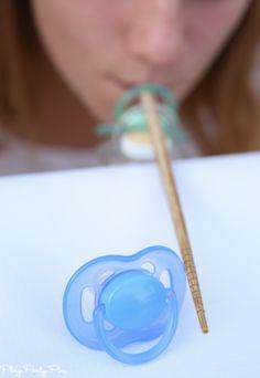 ich habe für euch eine Allerlei Ideen, die jede Babyparty unvergesslich machen:) Von einer selbstgemachten Windeltorte, blauen Cupcakes, Deko und Spielen!