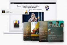 Plexamp nuovo player musicale stile Winamp – dr-hw.eu