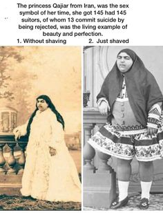 She is beauty and she is grace she is queen of 50 states she is miss IRAN THE STATE!, You can collect images you discovered organize them, add your own ideas to your collections and share with other people. Funny Relatable Memes, Funny Jokes, Hilarious, Wtf Fun Facts, Funny Facts, Stupid Funny, The Funny, Looks Country, History Facts