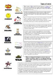 English worksheet: Movie - UP - Suggestions / Recommendations ...