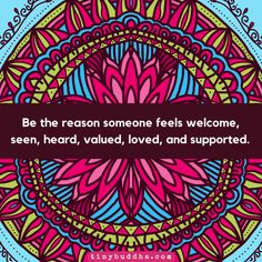 Wisdom Quotes, True Quotes, Words Quotes, Sayings, Brene Brown Quotes, Tiny Buddha, Daily Wisdom, Fb Covers, Feeling Loved