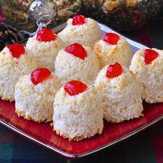 Haystack Cookies Recipe on Yummly. @yummly #recipe