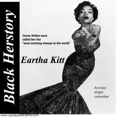 Lips Hips and Lashes! Glam hun! #slay #blackhistory #blackgirlsrock #goodmorning #tbt #instaglam