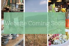 Our new website is coming soon - eatsleepliveherefordshire.co.uk #tourism