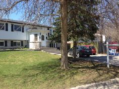 8 Chippawa Court in Barrie. A legal duplex, Wonderful location, SOLD for 104% of asking in 72 hours.