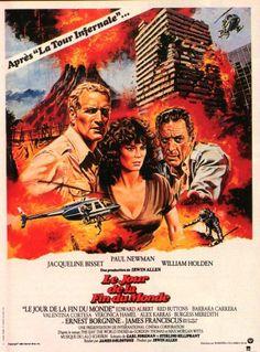 Le Jour de la Fin de Monde [film 1980]
